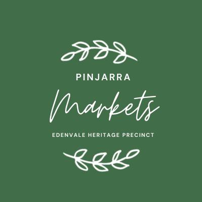 PInjarra Markets