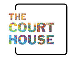The Courthouse Pinjarra