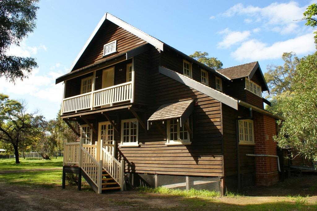 Noble River Estate 1
